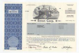 Duquesne Light Company /> Pennsylvania utility company red stock certificate