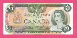 Paper Money World North Amp Central America Canada Price And Value Guide