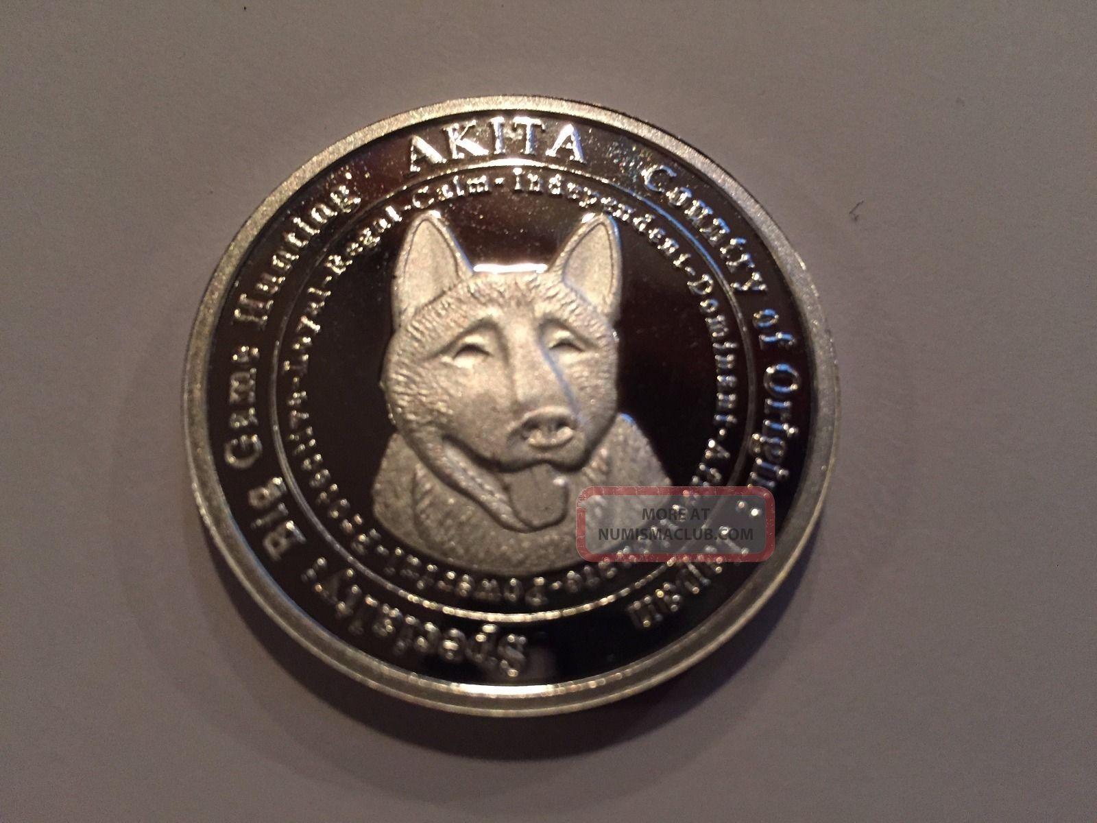 doggie coin
