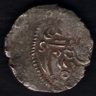 Indo - Sassanian