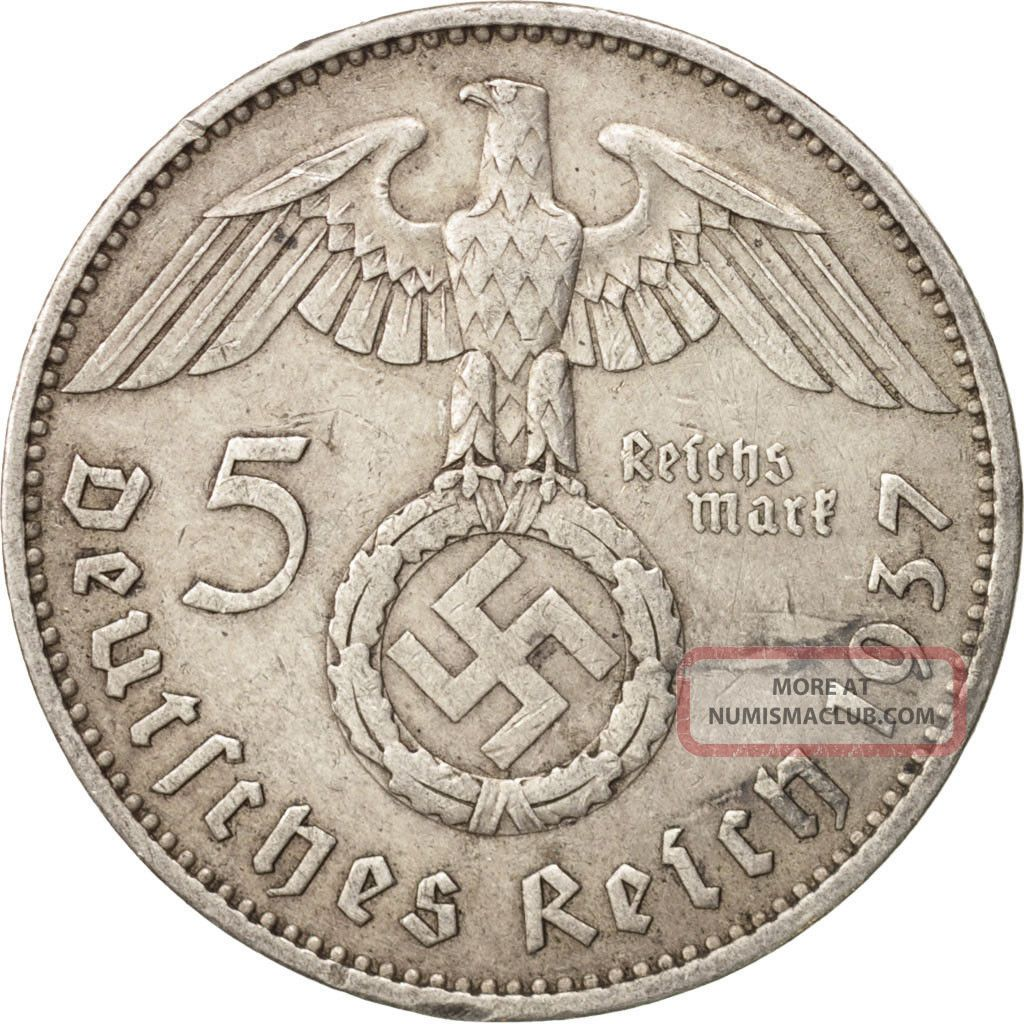 the third reich 1933 45germany essay Opposition to nazi rule within germany did exist from 1933 to 1945  opposition in nazi germany  statistics held by the central office of the ss reich security .