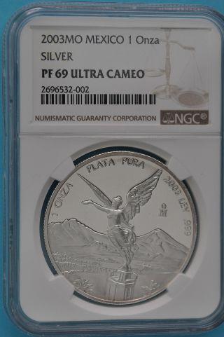 Coins World North Amp Central America Mexico Mexico