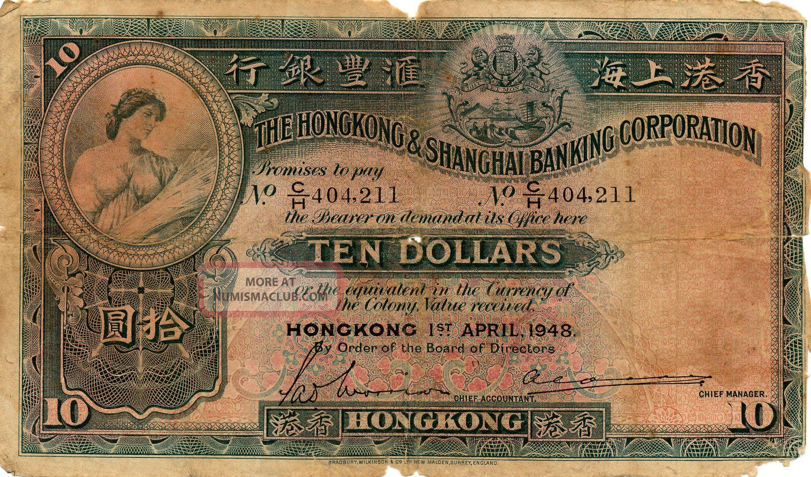 bullion paper term