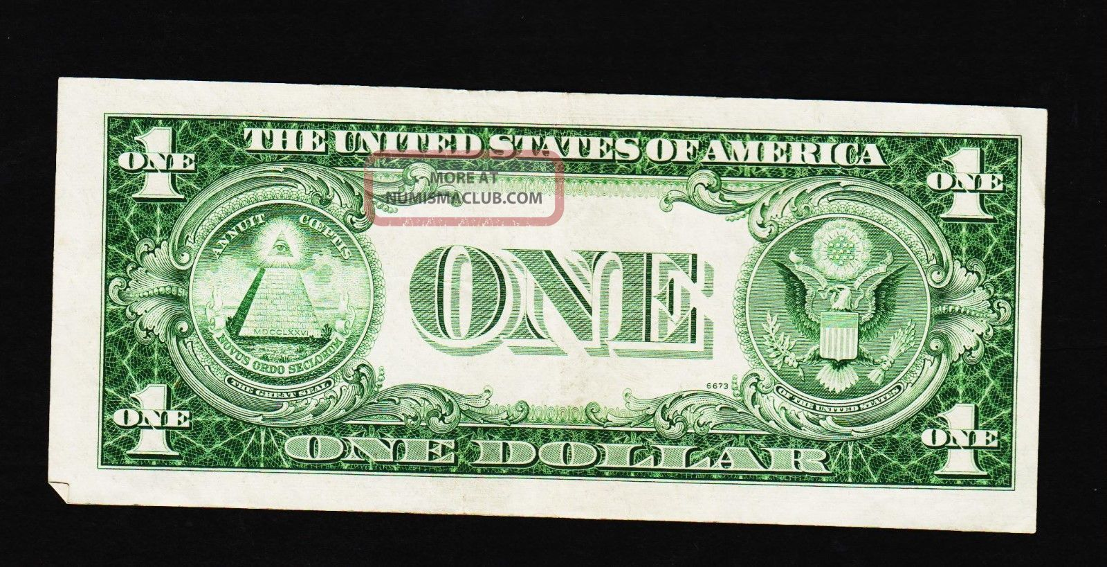Series 1935 d one dollar silver certificate bulbulay episode 324 series 1935 d one dollar silver certificate 1betcityfo Images