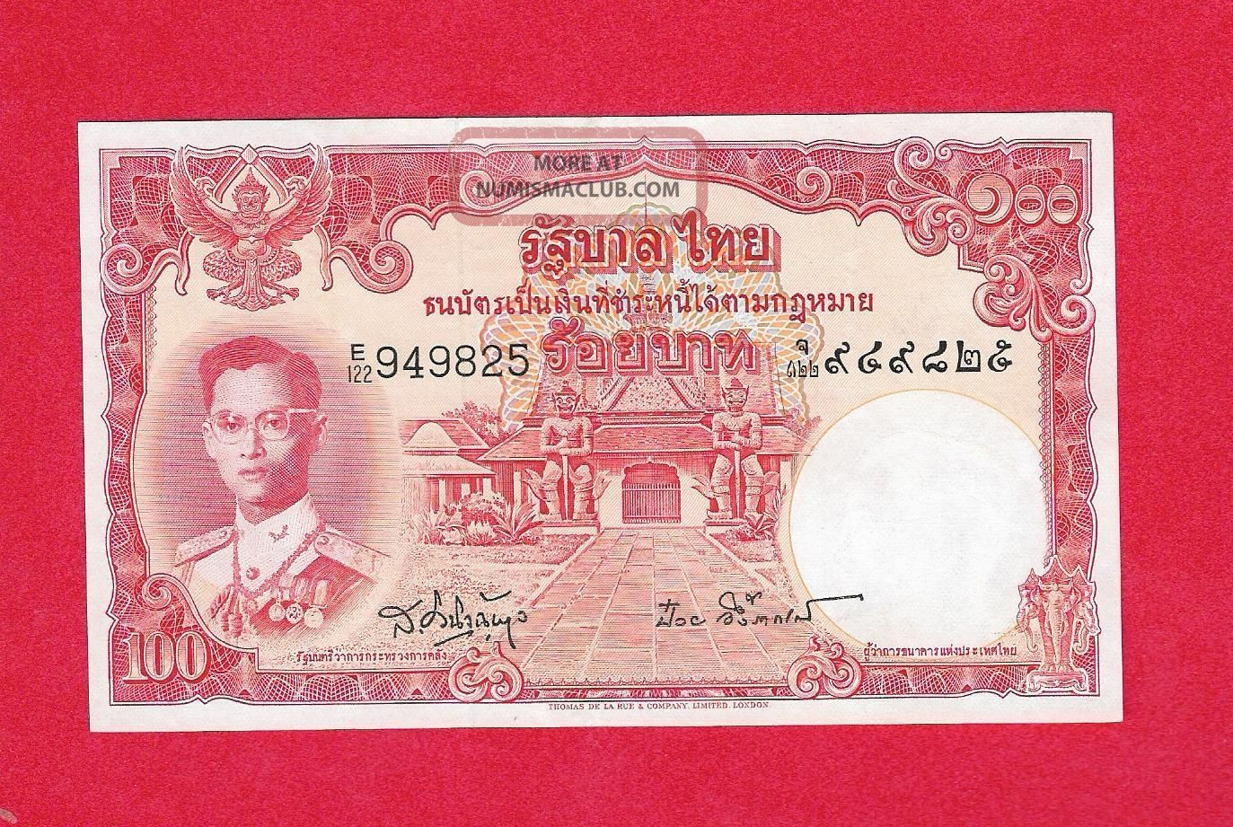 case study collapse thai baht 1997 From the first case study, imagine a situation where the thai government has decided to peg the thai baht to in july 1997, the thai government was forced into.