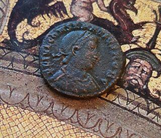 4 - Bc - 579ad Ancient Greek