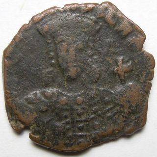 Constantine Vii,  Porphyrogenitus Byzantine Emperor photo